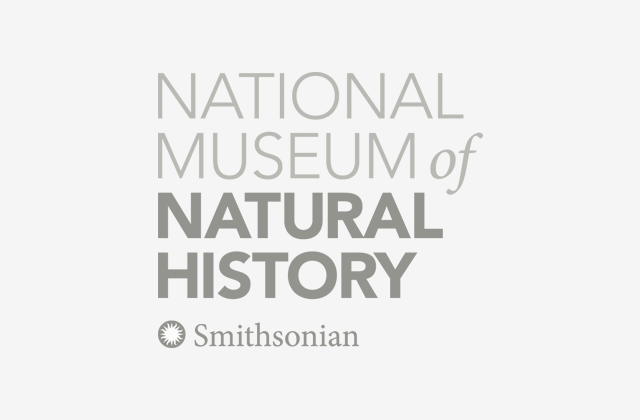 National Museum of Natural History - Smithsonian