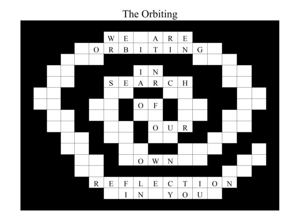 Psyche Crossword