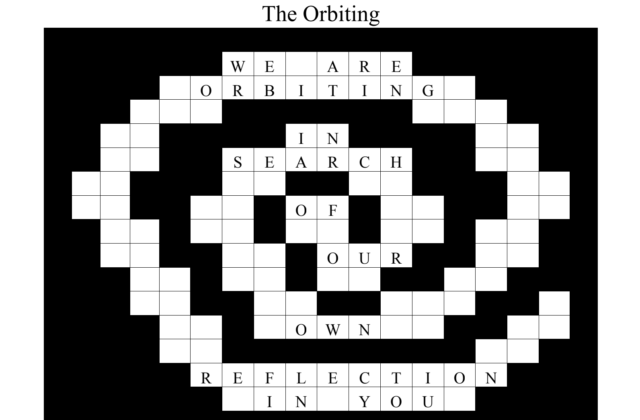 Psyche Crossword
