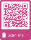 This QR code will take you to the ARtifacts Android app.